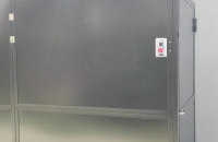 chiusura-montacarichi