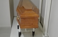 montacarichi-agenzia-funebre