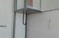 montacarichi-grigio