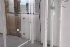montacarichi-vetro